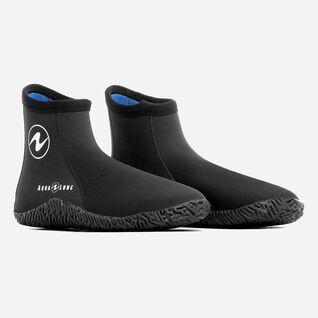 3mm Echomid Boots