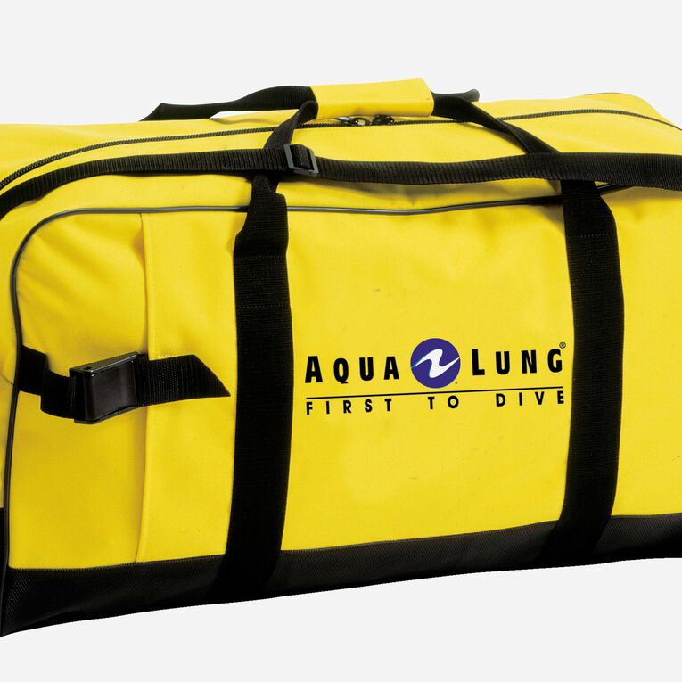 The Classic Bag, , hi-res image number 0