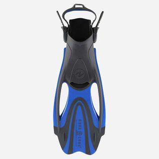 Zinger Snorkeling fins