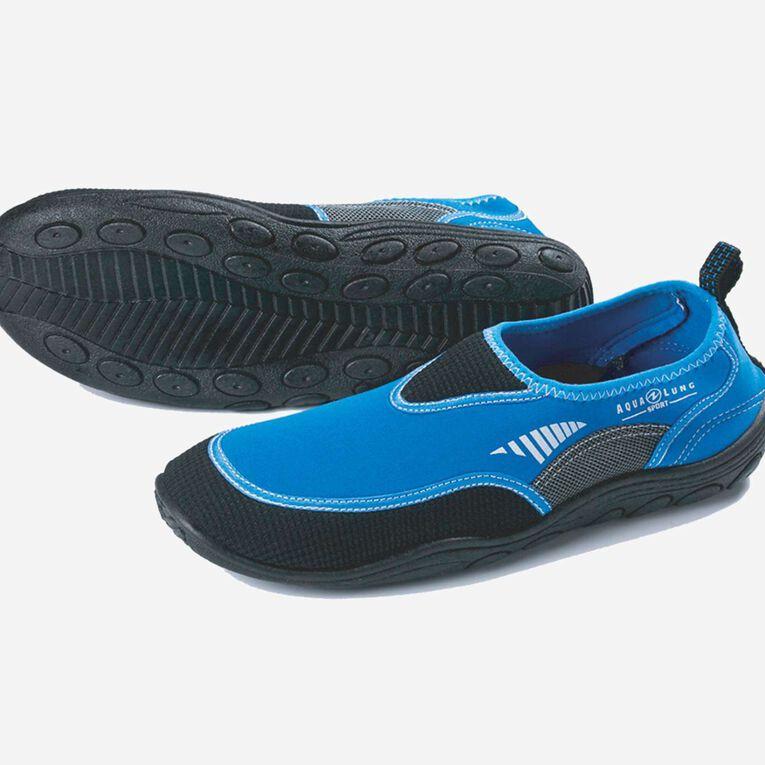 BEACHWALKER RS, Bleu roi/Noir, hi-res image number 0