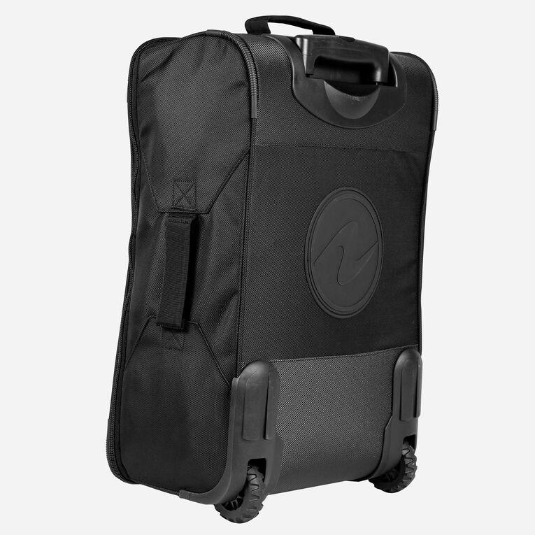 Explorer II Bag - Carry on, Noir, hi-res image number 1