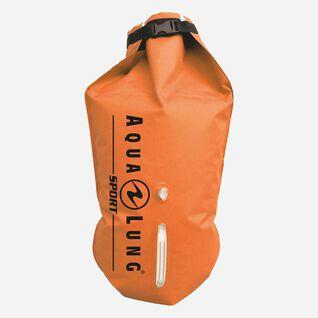 Idry Bag