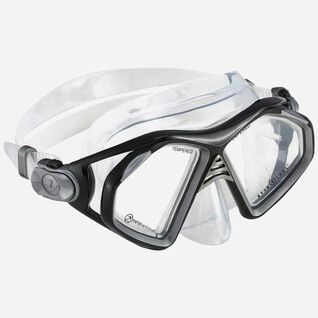 Trooper Snorkeling Mask
