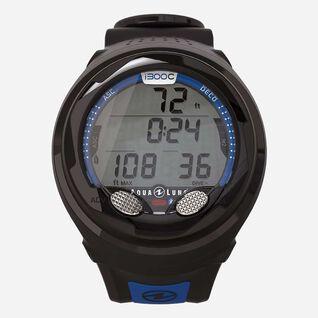 i300C Ordinateur de plongée
