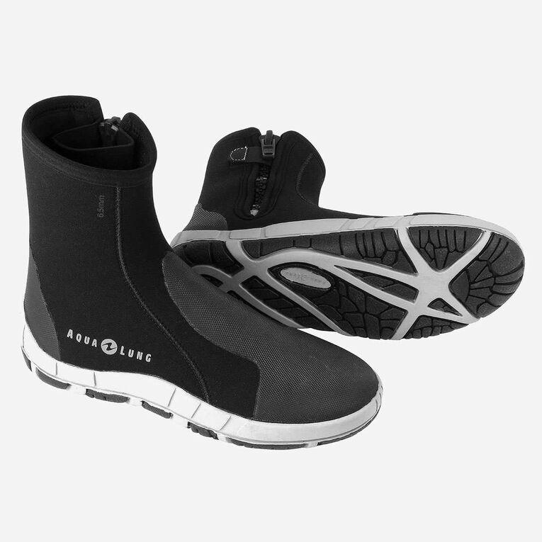5mm Manta Boots, Noir, hi-res image number 0