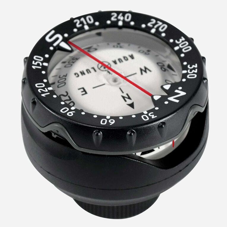 Compass Hose Mount, NH, , hi-res image number 0