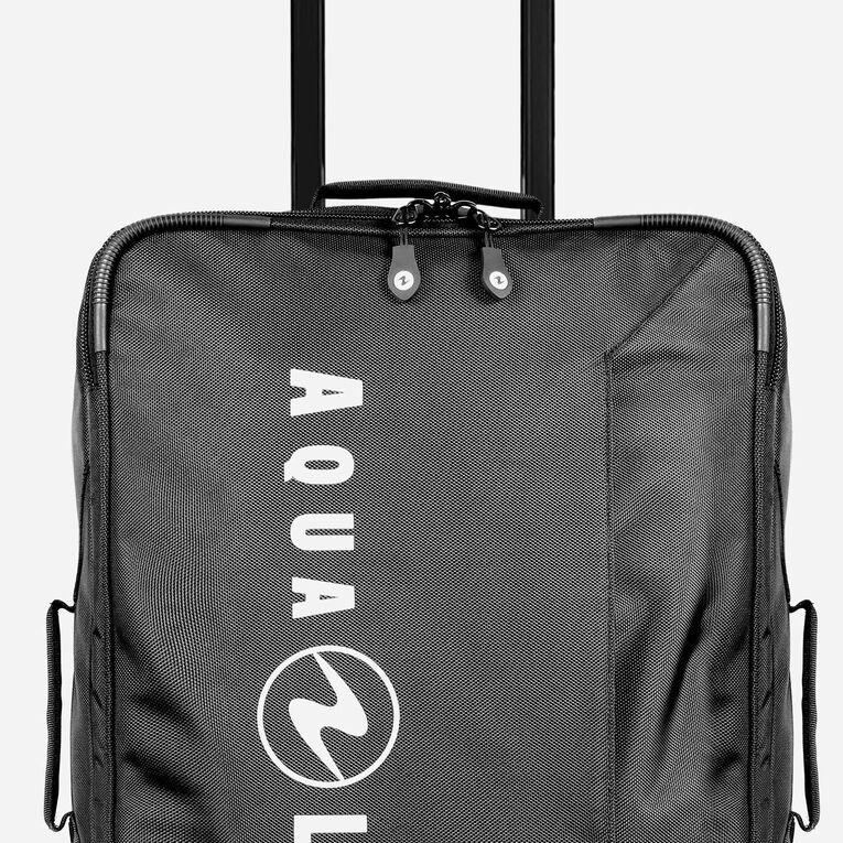 Explorer II Bag - Carry on, Noir, hi-res image number 2