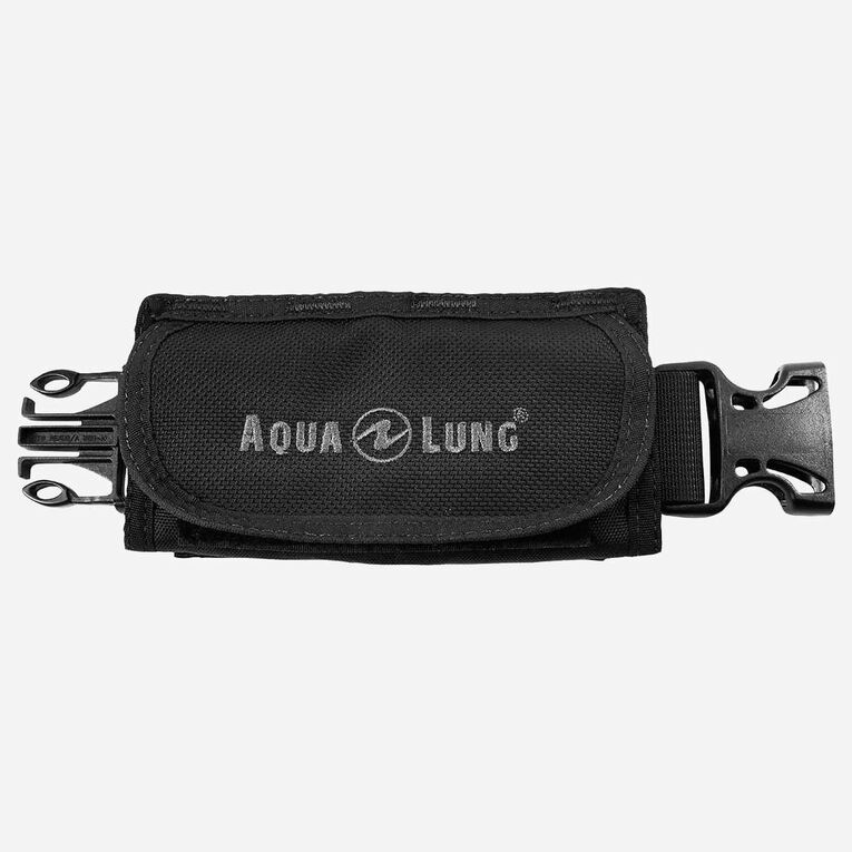 Rogue/Outlaw Waistband Extender, Noir, hi-res image number 0