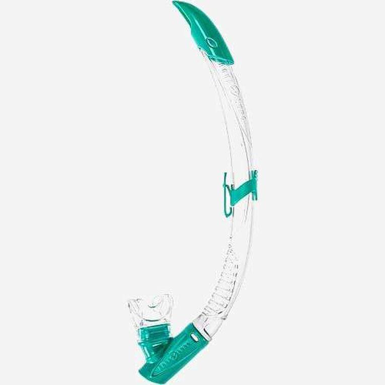 AIRFLEX PURGE LX, Turquoise/Transparente, hi-res image number null