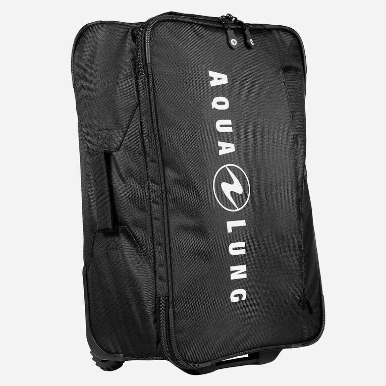 Explorer II Bag - Carry on, Noir, hi-res image number 0