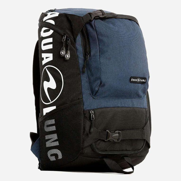 Pro Pack One, , hi-res image number 0