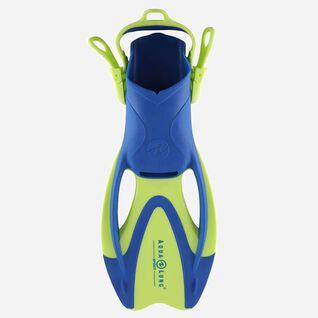 Zinger Snorkeling Fins Junior