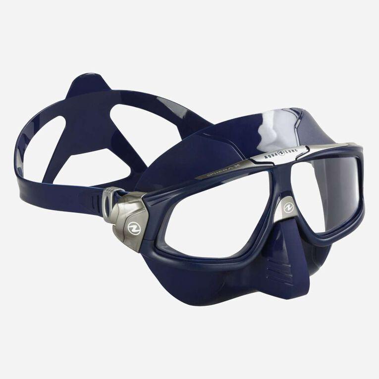 Sphera X, Bleu marine, hi-res image number 0