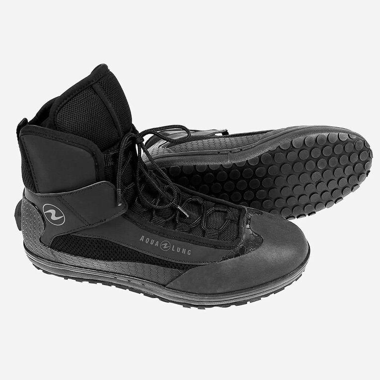 EVO4 Boots, Noir, hi-res image number 0