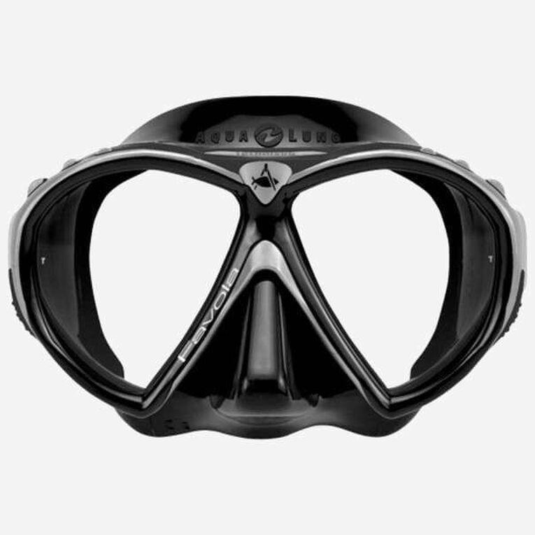 Favola, Noir/Verres transparents, hi-res image number 1