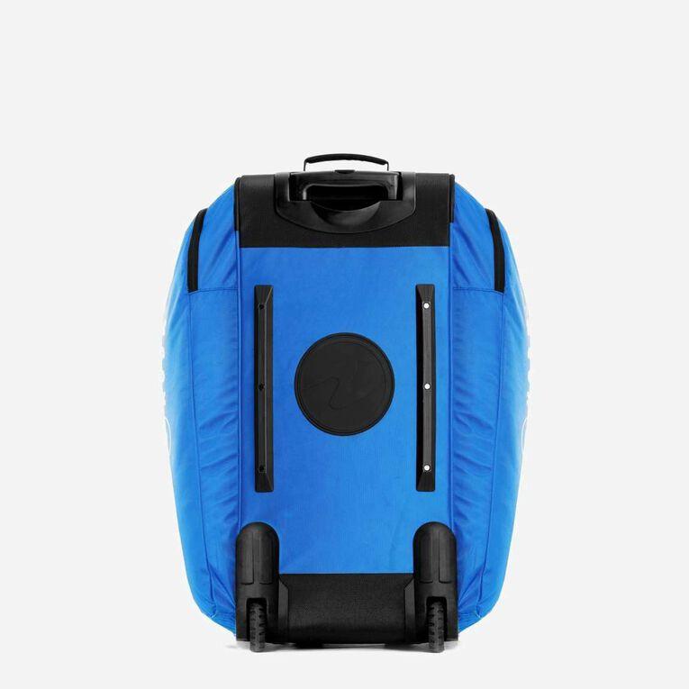 Explorer Collection II - Roller, Bleu/Noir, hi-res image number 1