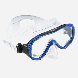 Compass Snorkeling mask