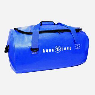 Defense Duffle Bag