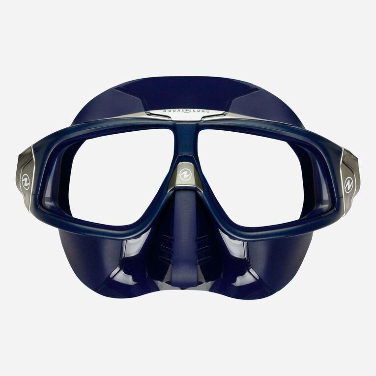 Sphera X, Bleu marine, hi-res image number 1