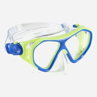 Urchin Snorkeling mask Junior