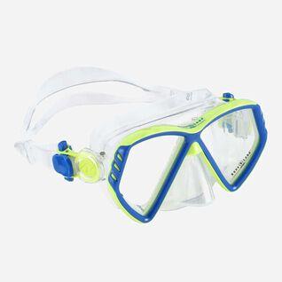 Cub Snorkeling mask Kids