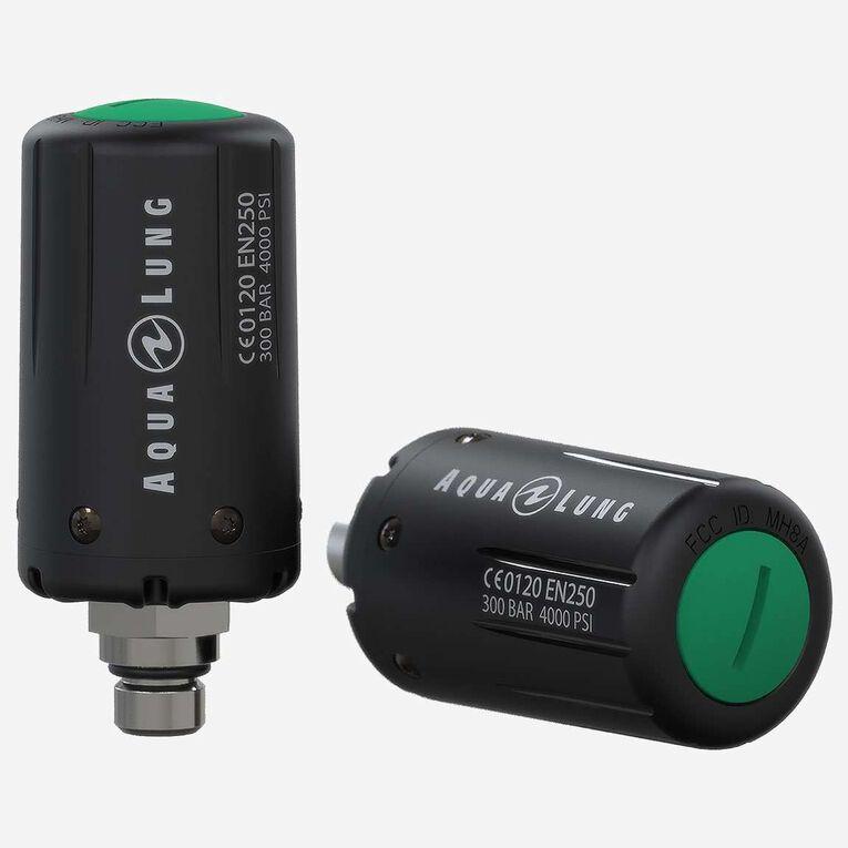 Transmitter O2 Clean, , hi-res image number 0