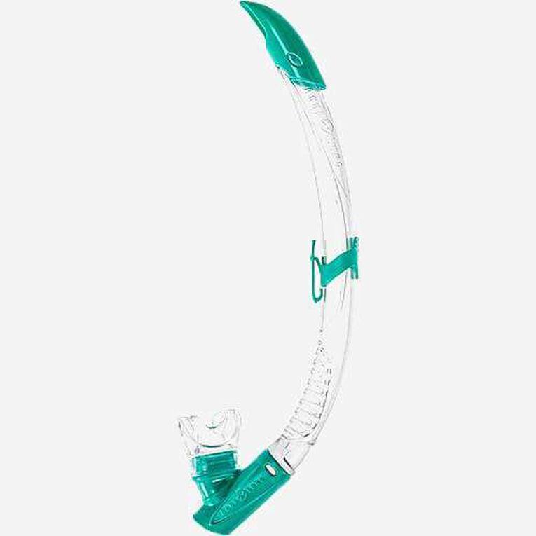 AIRFLEX PURGE LX, Turquoise/Transparente, hi-res image number 0