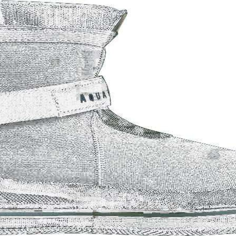 Fusion Boots, Noir, hi-res image number 2