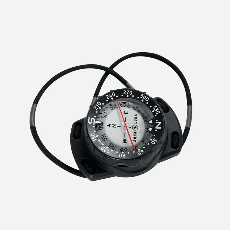 Compass Wrist, NH, , hi-res image number 1