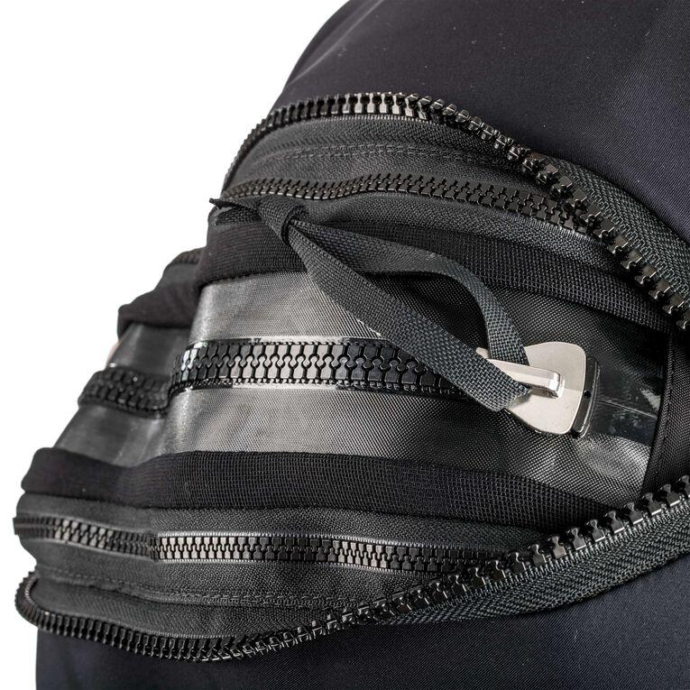 Fusion Bullet Drysuit, , hi-res image number null